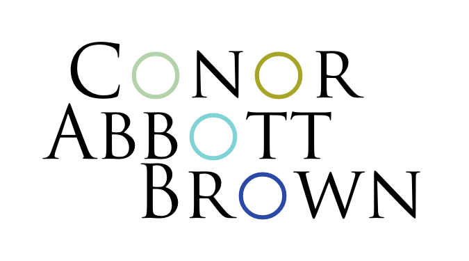Conor Abbott Brown